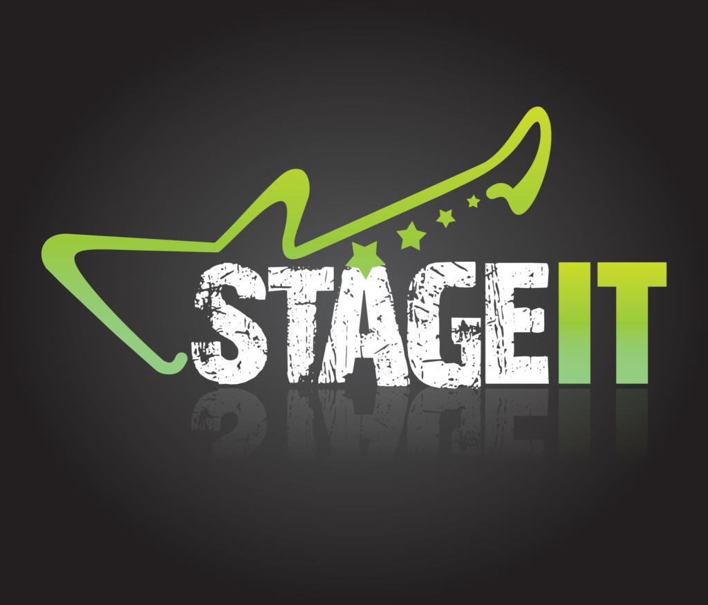 stageitt